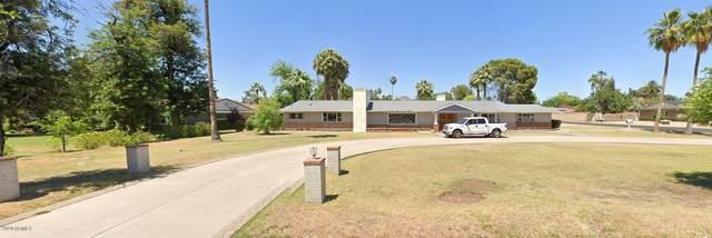 3636 E Camelback Road, Phoenix, AZ 85018 (MLS #6163546) :: BVO Luxury Group