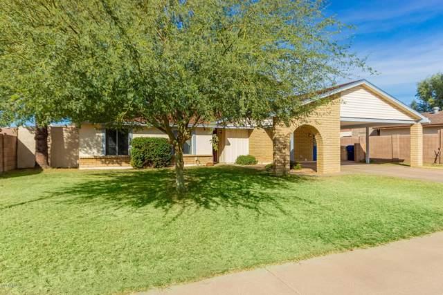 6420 W Mission Lane, Glendale, AZ 85302 (#6163584) :: Long Realty Company