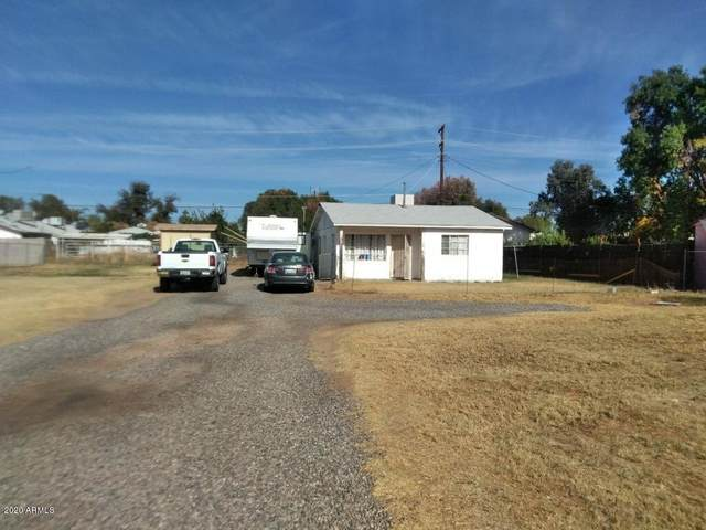 2128 W Morten Avenue, Phoenix, AZ 85021 (#6163683) :: AZ Power Team | RE/MAX Results