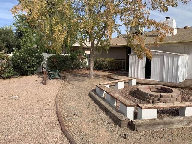 26618 S Pear Tree Drive Drive, Sun Lakes, AZ 85248 (MLS #6163707) :: Midland Real Estate Alliance