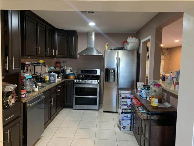 4439 N 30TH Drive, Phoenix, AZ 85017 (MLS #6163733) :: Brett Tanner Home Selling Team