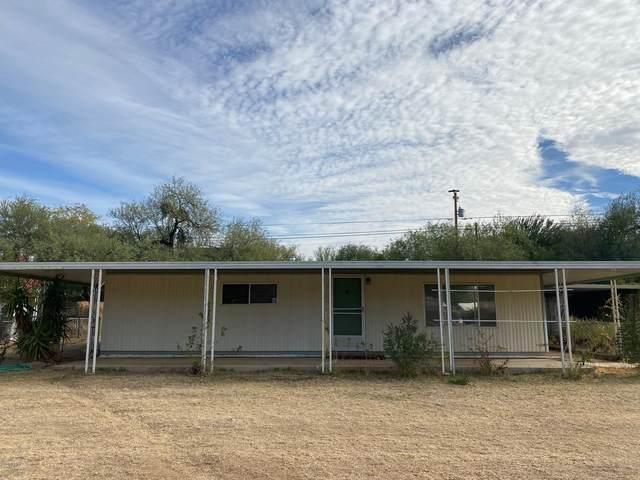 34363 S Bertha Street, Black Canyon City, AZ 85324 (#6163785) :: AZ Power Team | RE/MAX Results