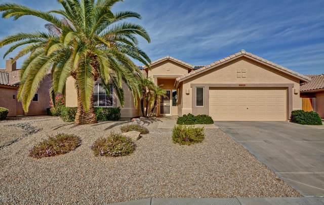 8310 W Tonto Lane, Peoria, AZ 85382 (MLS #6164101) :: Midland Real Estate Alliance