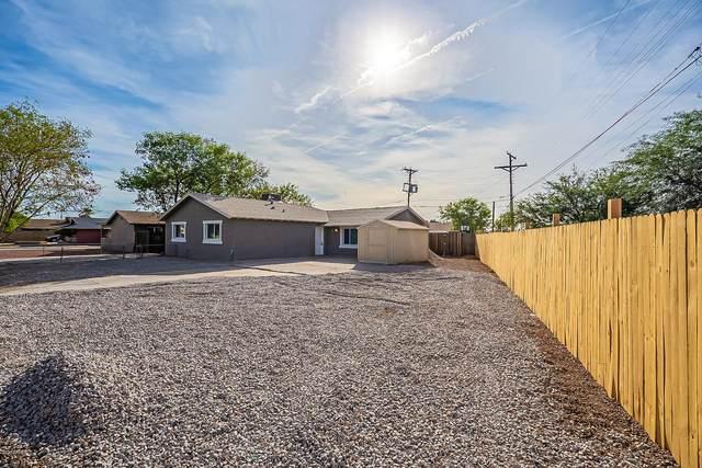 4321 W Earll Drive, Phoenix, AZ 85031 (MLS #6164229) :: Brett Tanner Home Selling Team