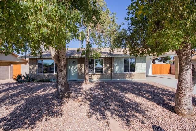 1814 W Michigan Avenue, Phoenix, AZ 85023 (MLS #6164585) :: REMAX Professionals