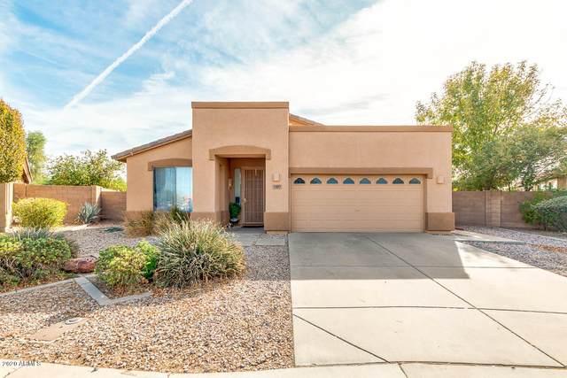 11551 W Virginia Avenue, Avondale, AZ 85392 (#6164649) :: Long Realty Company