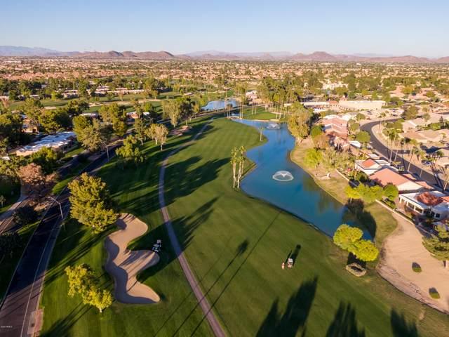 9833 W Kimberly Way, Peoria, AZ 85345 (MLS #6164737) :: REMAX Professionals