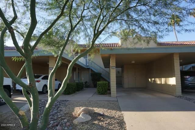 19238 N Star Ridge Drive, Sun City West, AZ 85375 (#6164895) :: AZ Power Team   RE/MAX Results