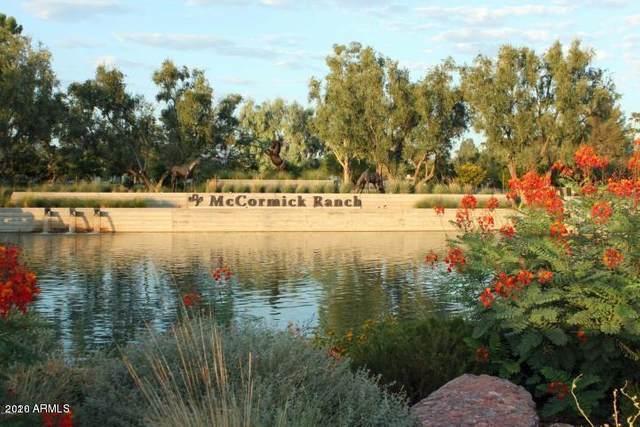 7746 E Bowie Road E, Scottsdale, AZ 85258 (#6165004) :: Long Realty Company