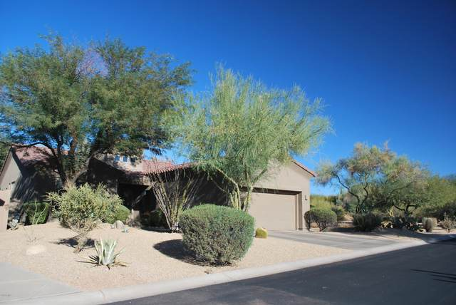 7488 E Crested Saguaro Lane, Scottsdale, AZ 85266 (MLS #6165012) :: West Desert Group | HomeSmart