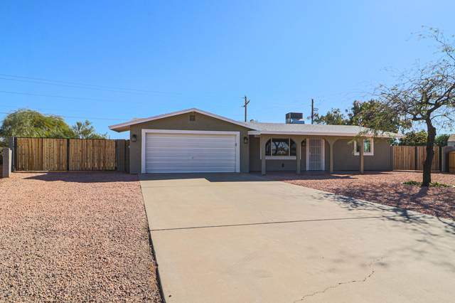 751 S Copper Drive, Apache Junction, AZ 85120 (MLS #6165014) :: Walters Realty Group