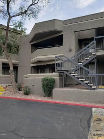 1720 E Thunderbird Road #2093, Phoenix, AZ 85022 (#6165071) :: Long Realty Company