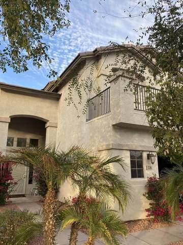5716 W Novak Way, Laveen, AZ 85339 (MLS #6165073) :: Klaus Team Real Estate Solutions