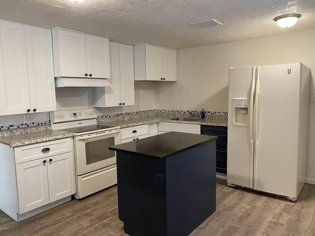 8502 E Alder Avenue, Mesa, AZ 85208 (MLS #6165091) :: Midland Real Estate Alliance