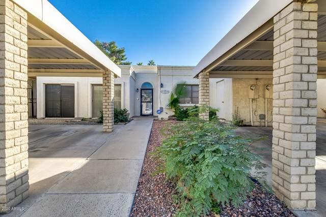 2647 W Desert Cove Avenue, Phoenix, AZ 85029 (MLS #6165120) :: Klaus Team Real Estate Solutions