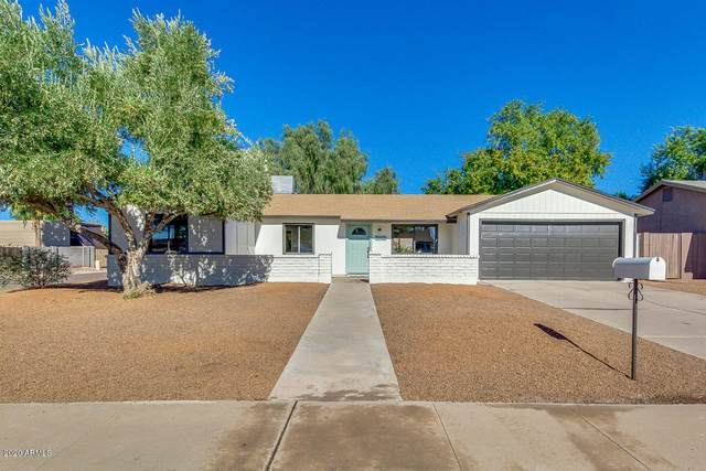 3502 E Janice Way, Phoenix, AZ 85032 (MLS #6165234) :: Budwig Team | Realty ONE Group