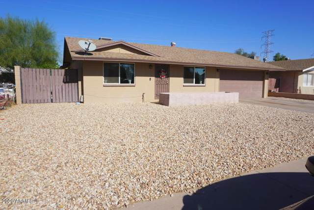 2448 E Contessa Street, Mesa, AZ 85213 (MLS #6165336) :: My Home Group