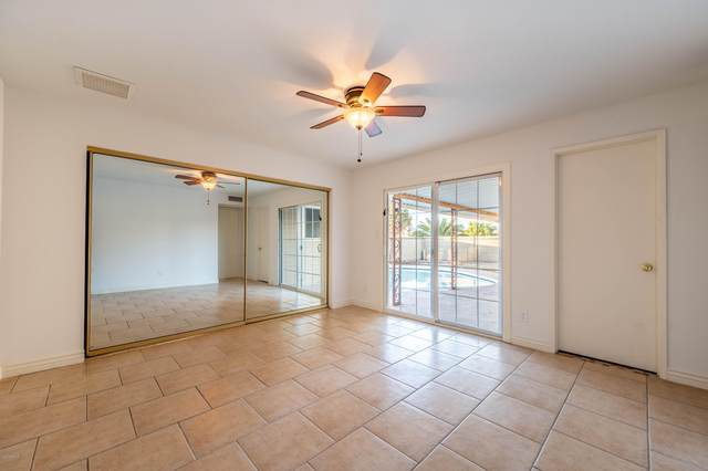 3410 N 84TH Lane, Phoenix, AZ 85037 (MLS #6165495) :: The Daniel Montez Real Estate Group