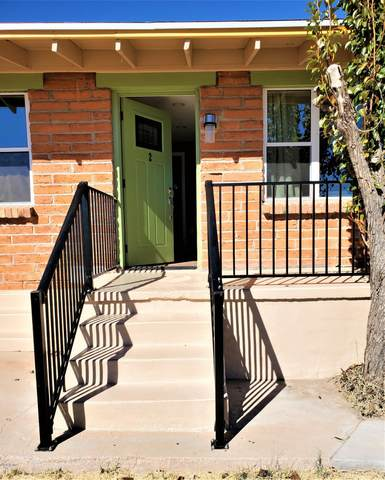401 S Skyline Circle, Tombstone, AZ 85638 (MLS #6165649) :: Klaus Team Real Estate Solutions