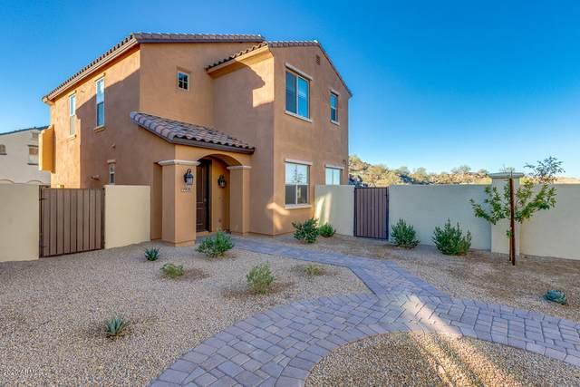 9908 S 3RD Avenue, Phoenix, AZ 85041 (MLS #6165692) :: My Home Group