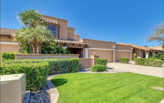 8137 Via De Viva, Scottsdale, AZ 85258 (MLS #6165704) :: The Property Partners at eXp Realty