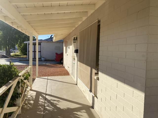 11114 W Missouri Avenue, Youngtown, AZ 85363 (MLS #6165845) :: Klaus Team Real Estate Solutions