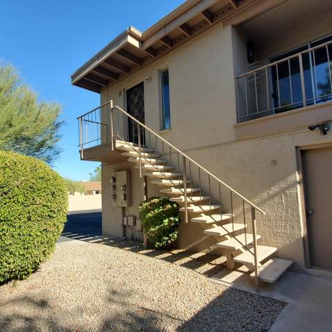 17030 E Calle Del Oro D, Fountain Hills, AZ 85268 (MLS #6166234) :: Walters Realty Group