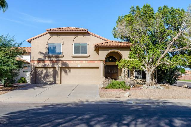 3436 E Cedarwood Lane, Phoenix, AZ 85048 (MLS #6166454) :: Scott Gaertner Group