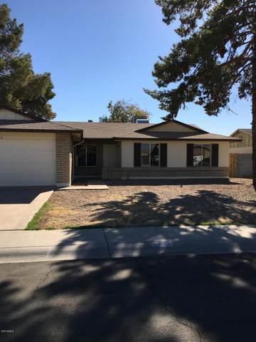 6353 W Mission Lane, Glendale, AZ 85302 (MLS #6166472) :: The W Group
