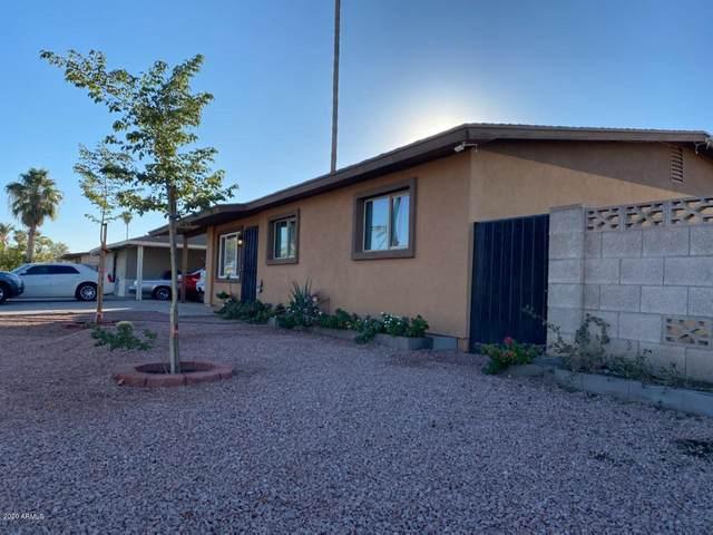 1833 E Mobile Lane, Phoenix, AZ 85040 (MLS #6166621) :: The Property Partners at eXp Realty