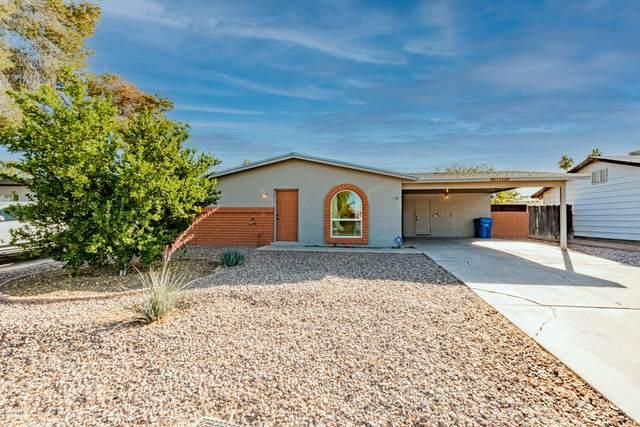 1217 W Manhatton Drive, Tempe, AZ 85282 (MLS #6166705) :: The Copa Team | The Maricopa Real Estate Company