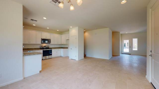 711 E Highline Canal Road, Phoenix, AZ 85042 (MLS #6166807) :: The Property Partners at eXp Realty