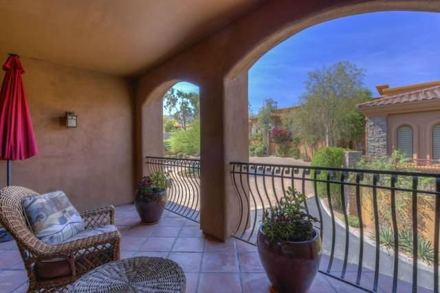 7199 E Ridgeview Place E #213, Carefree, AZ 85377 (#6167053) :: The Josh Berkley Team
