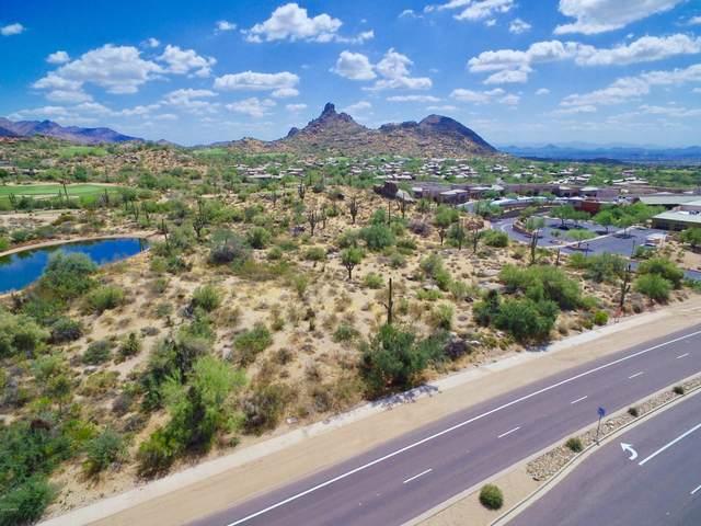10101 E Dynamite Boulevard, Scottsdale, AZ 85262 (#6167168) :: The Josh Berkley Team