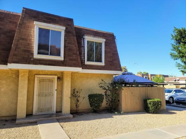 3411 W Echo Lane, Phoenix, AZ 85051 (#6167176) :: The Josh Berkley Team