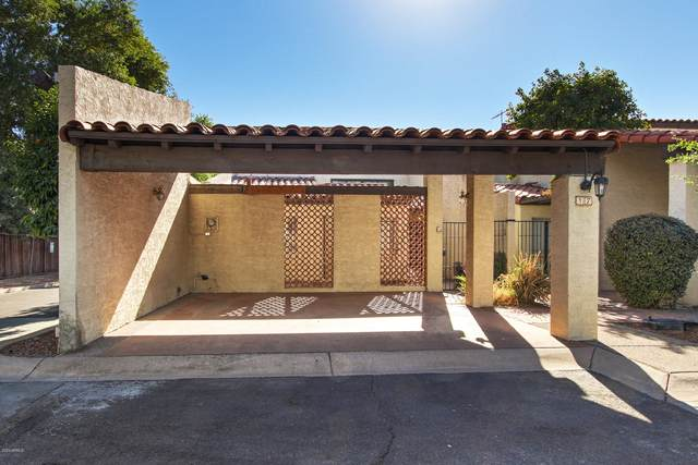 17 E Loma Lane, Phoenix, AZ 85020 (#6167177) :: The Josh Berkley Team