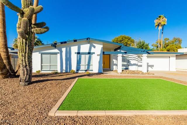4538 W El Caminito Drive, Glendale, AZ 85302 (MLS #6167240) :: Homehelper Consultants