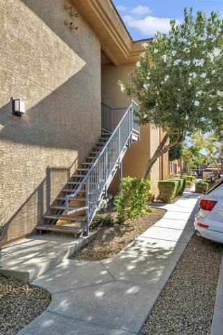 6900 E Princess Drive #2191, Phoenix, AZ 85054 (MLS #6167413) :: The AZ Performance PLUS+ Team