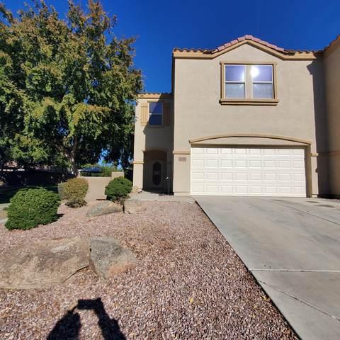 8750 W Surrey Avenue, Peoria, AZ 85381 (#6167560) :: AZ Power Team   RE/MAX Results