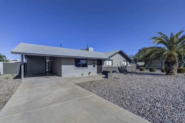 1986 E Palmcroft Drive, Tempe, AZ 85282 (MLS #6167598) :: Conway Real Estate