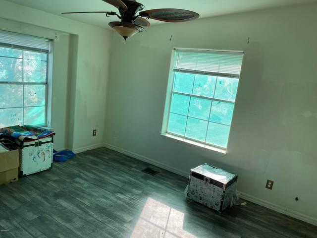 6718 S 351ST Avenue, Tonopah, AZ 85354 (MLS #6167783) :: The Property Partners at eXp Realty