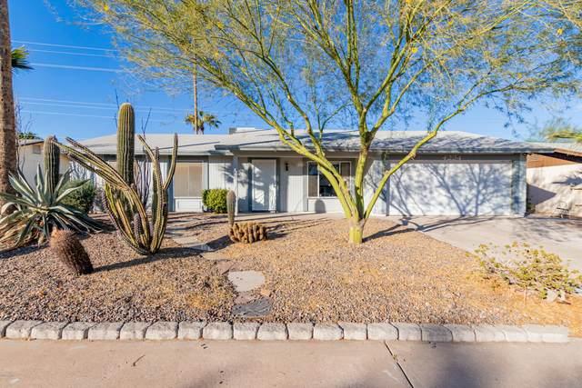 4234 E Jicarilla Street, Phoenix, AZ 85044 (MLS #6167891) :: Keller Williams Realty Phoenix