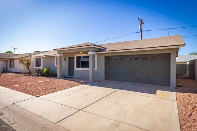 640 S Stardust Lane, Apache Junction, AZ 85120 (MLS #6167931) :: Midland Real Estate Alliance