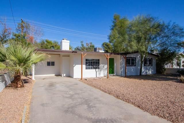1938 W Georgia Avenue, Phoenix, AZ 85015 (MLS #6167972) :: neXGen Real Estate