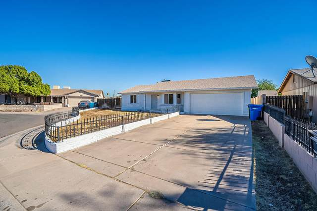 1021 N 60TH Avenue, Phoenix, AZ 85043 (MLS #6168037) :: The Property Partners at eXp Realty