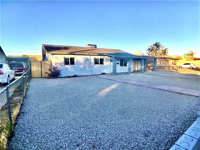 3010 E Portland Street, Phoenix, AZ 85008 (MLS #6168052) :: The Property Partners at eXp Realty