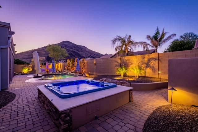 5508 W Parsons Road, Phoenix, AZ 85083 (MLS #6168064) :: Keller Williams Realty Phoenix