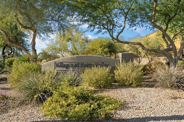 2150 W Alameda Road #2421, Phoenix, AZ 85085 (MLS #6168075) :: Balboa Realty