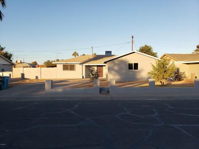 4922 W Catalina Drive, Phoenix, AZ 85031 (MLS #6168086) :: The Property Partners at eXp Realty