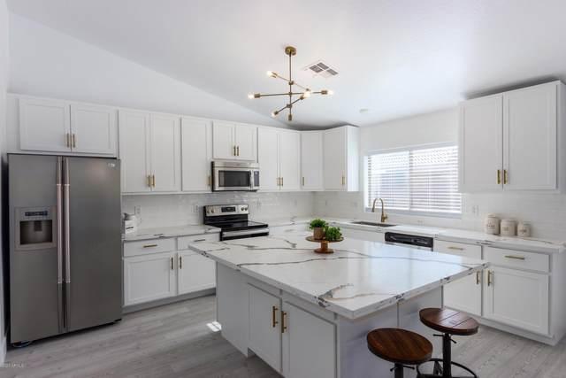 6079 W Audrey Lane, Glendale, AZ 85308 (MLS #6168164) :: Keller Williams Realty Phoenix
